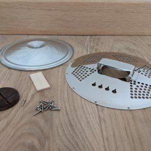 Pièces détachées / Accessoires