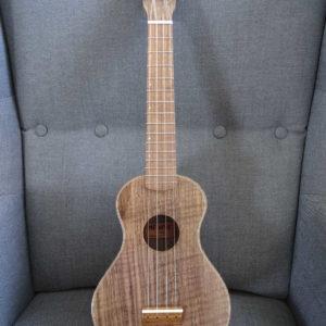 Ukulélé Concert-mini Mélopée Luthier France
