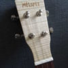 Ukulélé Concert Mélopée Maple