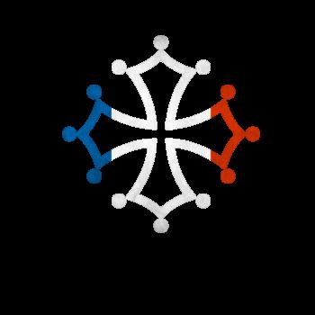 Mélopée - Fabriqué en France à Toulouse