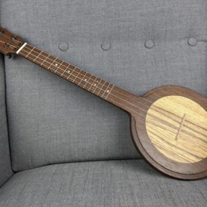 Ukulele Mélopée Banjolele Kaikoura