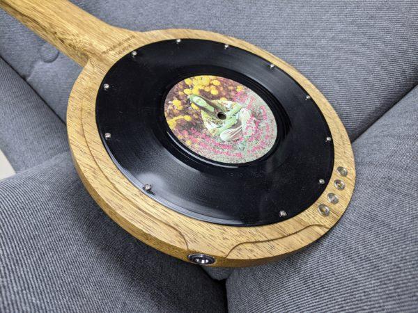 SBUK095 Ukulélé Concert Kaikoura Limba-Maple-2