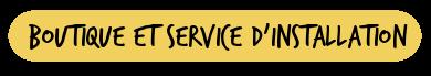 Boutique et service d'installation - Atelier Mélopée Guitares & Ukulélés